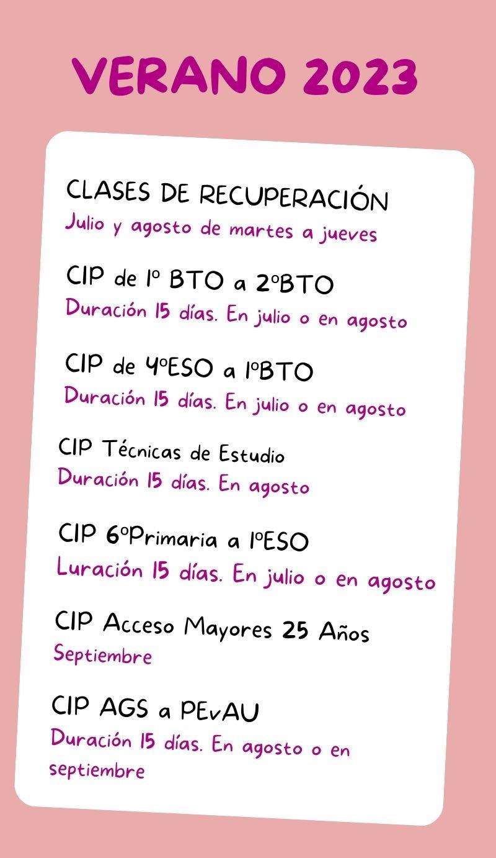 Academia Huelva