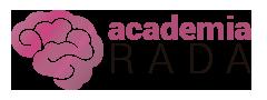 Academia Rada